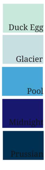 Blue (7)