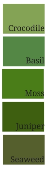 Greens (2)