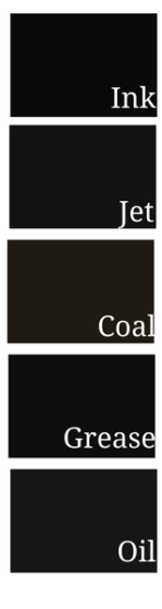 neutral (11)