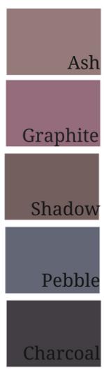 neutral (6)