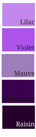 Purple (1)